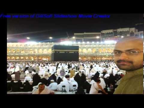 Gunahon Ki Adat Chura Mere Maula Owais Raza Qadri video