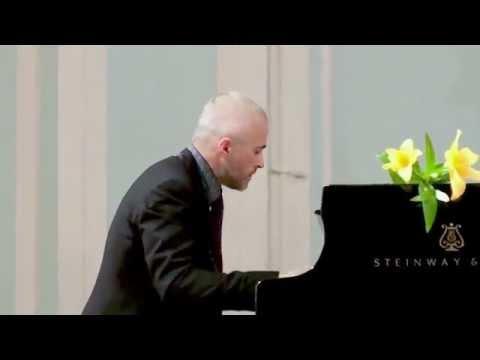 Шопен Фредерик - Полонез  (фа-диез минор), op.44