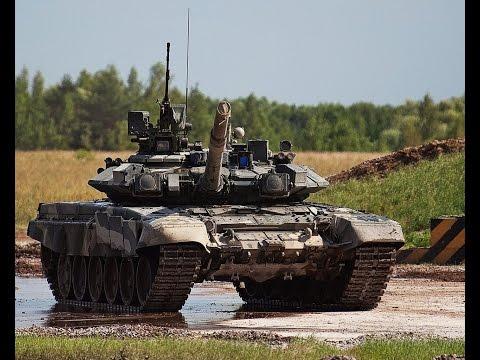 А_З_Б_У_К_А W_O_T/World of Tanks/ЛБЗ лт 15 на об.260 с отличием.Засвет на 10.281 урона!!!!