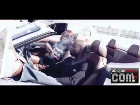 Kody Criminel - Aspirateur A Gonzesses