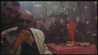 Party @ Jonukas ir Grytut? [Lithuanian Movie 2002]
