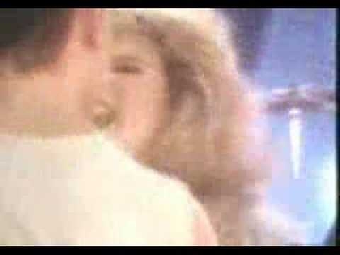 Samantha Fox- Touch Me