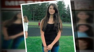 Signs That Missing New Hampshire Teen is Alive