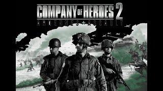 CoH 2 Co-Op