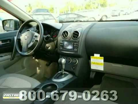 2012 Nissan Rogue #253601 in Charleston, SC