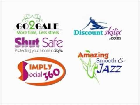 Cheap logo designs