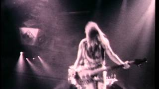 Watch Def Leppard I Wanna Touch You video
