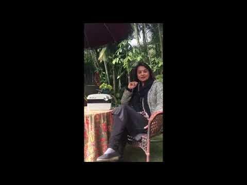 Saregama Carvaan And Arvinder Kaur - Gifts for Music lovers