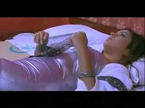 Sexy Namitha Kapoor Bed Scene Hottt video