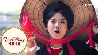 NHỮNG BÀI HÁT QUAN HỌ ĐẶC SẮC NHẤT phần 2 - Đạo diễn: Văn Hồng - Lương Đạt - Quay phim Anh Tuấn