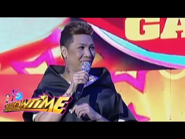 It's Showtime adVice: Pang-aabuso