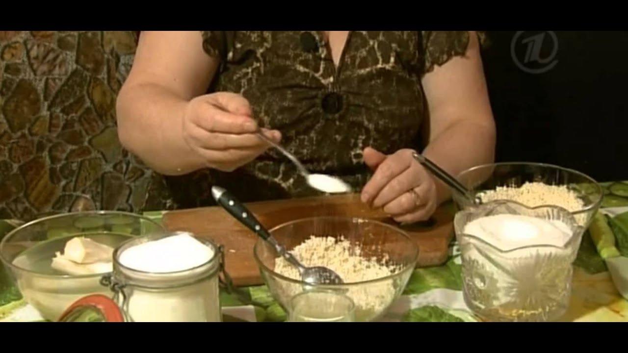 Правила приготовление хрена в домашних условиях 3