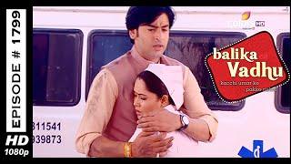 Balika Vadhu - ?????? ??? - 23rd January 2015 - Full Episode (HD)