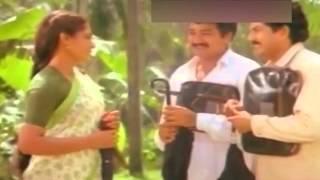 Malayogam (1990)