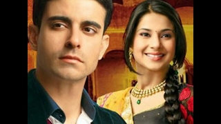 The Best of Indian& SaraswatiChandra song 2017