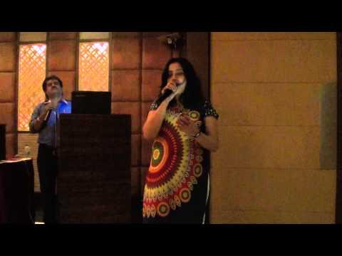 Wada Karo Nahi- Prakash & Nikita video