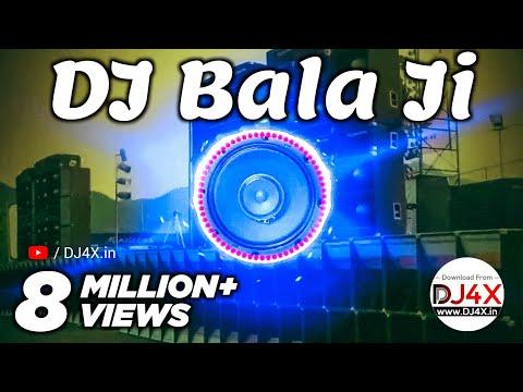 DJ Balaji No1    DJ Intro Add    Dialogue Mix #DJ4X.in