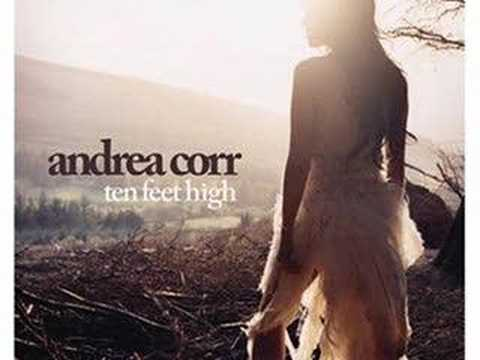 Andrea Corr - Stupidest Girl in the World