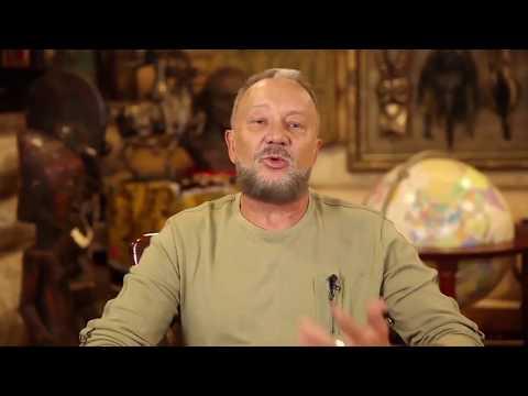 ЯЗЫК - ЯЗЫЧЕСТВО и РЕЛИГИИ. В.В.СУНДАКОВ.