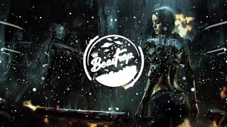 Squantex & Brastc - Game Over [Beast Trap Release] ◀ HYBRID TRAP