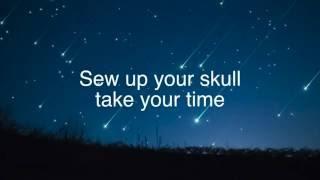 Download Lagu Meteor Shower - cavetown lyrics Gratis STAFABAND