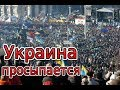 Митинги под Верховной Радой. Что происходит в Киеве?