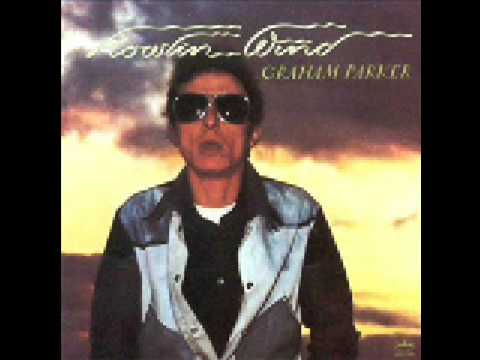 Graham Parker - Back To Schooldays