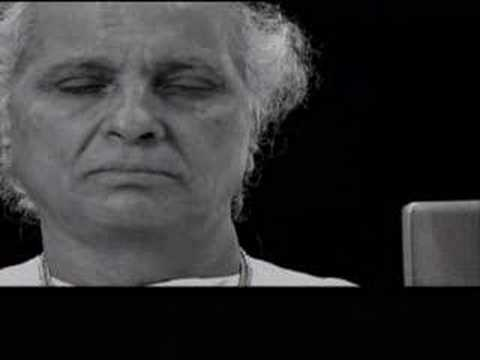 Indian National Anthem by AR Rahman and top Indian artists