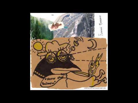 Futanari Masterace - Never Stop Believin (full Album) video