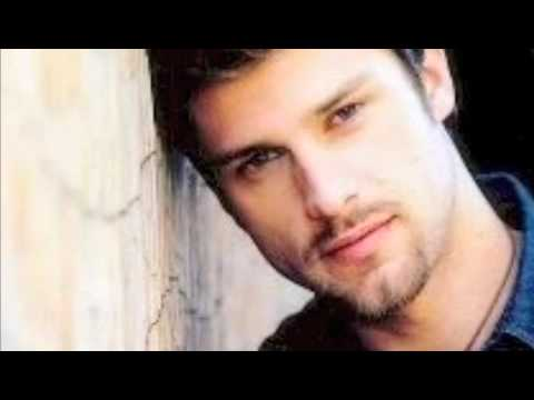 Greg Vaughan fan tribute - Halo