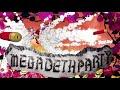 SYMPHOGEAR LIVE 2018 開催記念クエスト EV22-5 デンジャラス・サンシャイン 切歌 戦姫絶唱シンフォギアXD UNLIMITED