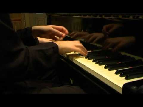 Victor & Luis del Valle play Jeux d'enfants op.22 (Bizet) 6/12 Music Videos