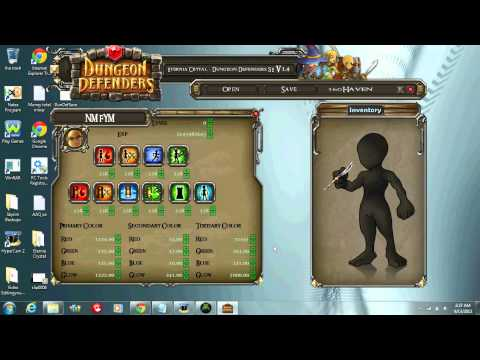 eternia crystal modding tool download