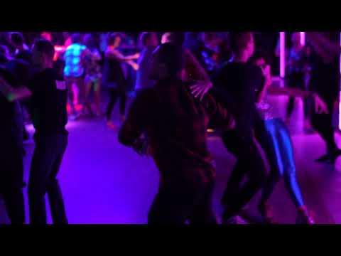 MAH09770 PZC2018 Social Dances TBT ~ video by Zouk Soul