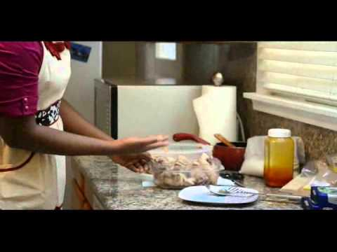 Egusi - Cooking Lesson Video Teaser | African Caribbean Food Market