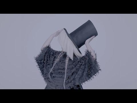 張惠妹(AMIT)-怪胎秀 Freak Show