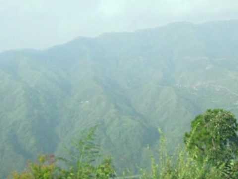 Ainven Rusya Na Kar Meri Jaan Sajna...flute By Dk Sharma video