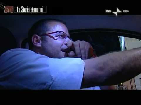 Il dramma di Gianluca Pessotto Mercoledì 17 dicembre 2008 alle 23.00 su RAI Due Il buio oltre la rete Il dramma di Gianluca Pessotto http://www.lastoriasiamo...