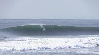 Ocean Beach Surfing Raw | San Francisco, CA