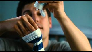 American Pie 4 - Trailer (Deutsch) HD