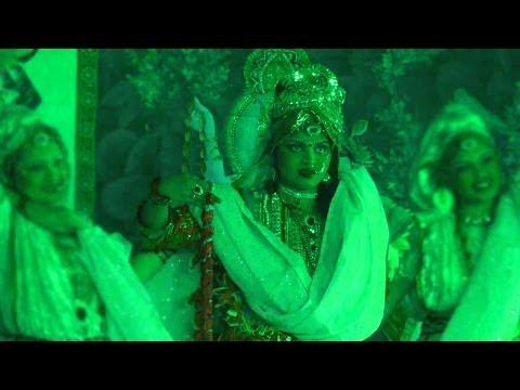 Jai Jai Maharani Jamuna - Ras Bhagwat Bhajan video