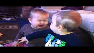 funny fail by girl very funny fail video intertainment funny video comedy funny fail bodypro pk