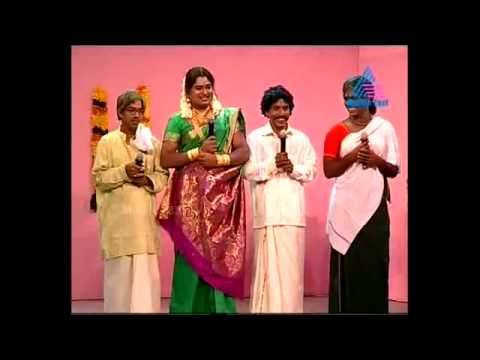 Youtube   Vodafone Comedy Stars Part 2 April 1 2010 video