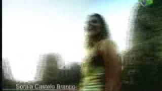 Vídeo 256 de Hinos de Cidades