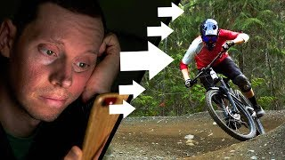 How To Start Mountain Biking // Essential Guide To Starting MTB