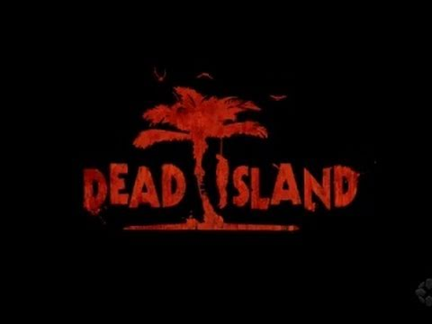 Thumbnail of video Dead Island: Official Announcement Trailer