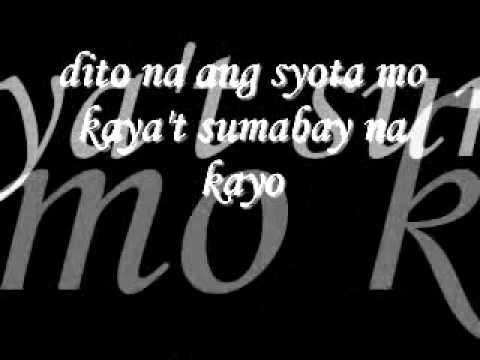 Rocksteddy - Tara Na
