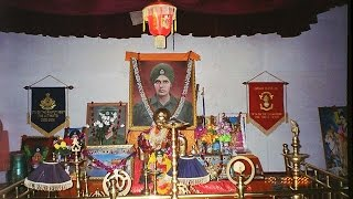 Baba Harbhajan Singh: A Dead Soldier still on duty | वनइंडिया हिन्दी