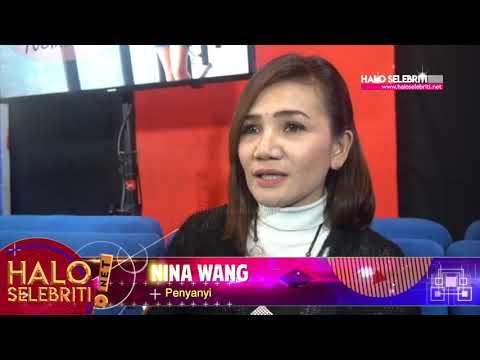 "Download Nina Wang Luncurkan Single Terbaru Bertajuk ""Kembali"" | Halo Selebriti Mp4 baru"