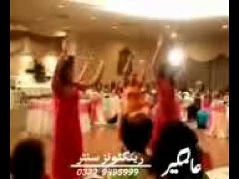 sex dance very must dance video